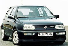 Volkswagen Golf : le guide des GTI et petites sportives Volkswagen Golf Mk2, Golf 3 Vr6, Golf Mk3, Golf Videos, Vw Cars, Hd Wallpaper, Wallpapers, Classic Cars, Automobile