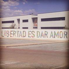 Colegio de Torre
