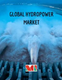 The global hydropower market is expected to grow at a CAGR of 4.1% from 2014 to 2020. Hydropower is one of the oldest sources of energy which was used thousands of years ago - to turn paddle wheels that help grind grain. Hydropower is a versatile, sustainable technology and it is the world's largest source of renewable energy and currently accounts for about 20% of the world's total electricity supply.