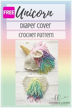 You will love these baby crochet diaper cover pattern ideas and there is something for everyone including popular ruffled version. Crochet Baby Costumes, Crochet Baby Hat Patterns, Crochet Baby Clothes, Newborn Crochet, Crochet Baby Hats, Crochet Ideas, Crochet Scarves, Baby Patterns, Free Crochet