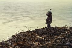 Weary - null Toys Photography, Bradley Mountain, Action Figures, Star Wars, Marvel, Stars, Comics, Blog, Sterne