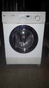 nanaimo appliances - craigslist Dryers, Washers, Washing Machine, Home Appliances, House Appliances, Kitchen Appliances, Clothes Dryer, Dryer, Appliances