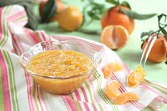 Cantaloupe, Pudding, Fruit, Desserts, Food, Tailgate Desserts, Puddings, Dessert, Postres