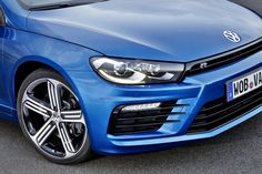 2014 Volkswagen Scirocco R and R Line Dynamic Launch Galleries 38 800x533 2015 Volkswagen Scirocco R and R Line   Dynamic Launch Galleries