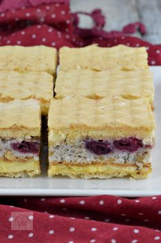Dessert Recipes, Desserts, Alice, Bread, Food, Pastries, Tailgate Desserts, Deserts, Brot
