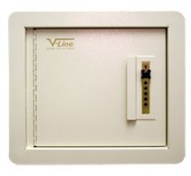 Hidden Safe | Hidden Gun Rooms U0026 Safes | Pinterest | Hidden Gun Rooms,  Hidden Gun And Room