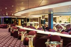 Corporate Information & Media Room Msc Cruises, Family Cruise, Lounge, Places, Room, Musica, Souvenirs, Airport Lounge, Bedroom
