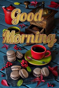 Morning Prayer Quotes, Morning Prayers, Morning Messages, Morning Greeting, Good Morning Quotes, Good Morning Gift, Good Morning Coffee, Photos Of Lord Shiva, Share Pictures
