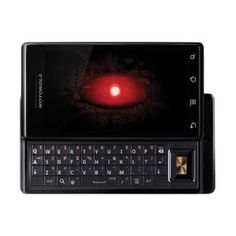 Motorola Droid A855 CDMA (Black) QWERTY Android Touch-Screen Smart Phone --- http://www.amazon.com/Motorola-Droid-QWERTY-Android-Touch-Screen/dp/B003DQD5CS/ref=sr_1_33/?tag=miningbitcoin-20