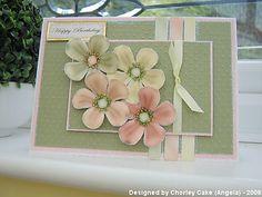 CHORLEY_CAKE_flowers_card