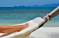 Thailand   Luxury Hotels Travel+Style