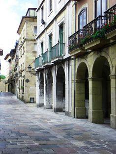 Avilés - Asturias