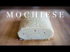 なぬっ、お餅でチーズが作れちゃう!? 人気YouTuberが紹介するビーガンレシピ「モチーズ」がなんだかとっても美味しそう!! | Pouch[ポーチ]