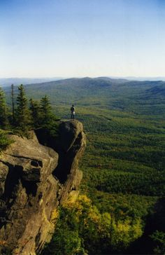 #Solitude, Tumbledown Mountain, Maine  #Travel Maine USA multicityworldtravel.com We cover the world over 220 countries, 26 languages and 120 currencies Hotel and Flight deals.guarantee the best price