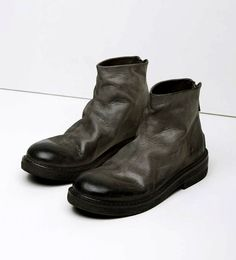 Me Too Shoes, Men's Shoes, Shoe Boots, Red Wing Boots, Black Leather Boots, Summer Boots, Mens Boots Fashion, Designer Boots, Sneaker Brands