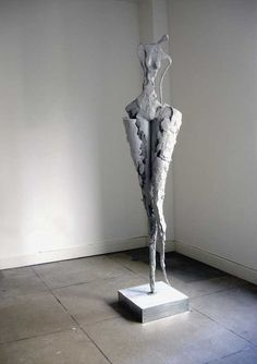 helenagullstrom.com600 × 850Search by image concrete, mixed mediums, galvanized steel sculptures