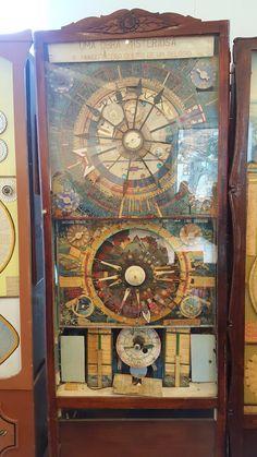 Rijomax: o relógio mais completo do mundo está em Tabuaço | Viaje Comigo
