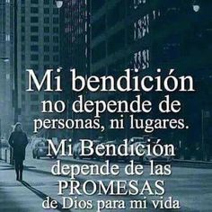 Image may contain: one or more people and text Spanish Inspirational Quotes, Motivational Quotes For Working Out, Spanish Quotes, Faith Quotes, Bible Quotes, Me Quotes, Attitude Quotes, Christian Messages, Christian Quotes
