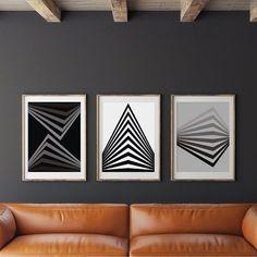 ". Série ""Geometric Perspective""! . www.danperfeito.com  . Black'n'white decor  . Disponível na Urban Arts! Link no perfil. Também na @urbanartsbrasilia . . Available on Society6. Link on profile. . #urbanarts #society6 #art #artgallery #arts #quadro #posters #canvas #print #digitalart #designdeinteriores #decor #dekor #decoração #diseñodeinteriores #decoracion #decoration #interiors #geometric #interiordesign #interiores #instadecor #arquiteto #arquiteta #arquitecto #architect #arquitetura…"