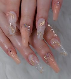 Modern Nail Style Ideas to Try In 2020 in 2020 Modern Nail Style Ideas to Try In 2020 in 2020 Purple Acrylic Nails, Acrylic Nails Coffin Short, Square Acrylic Nails, Best Acrylic Nails, Acrylic Nail Designs, Pink Nails, Unique Nail Designs, Coffin Nails, Art Designs