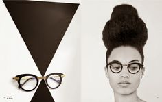 valentine one specs