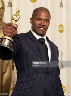 "2004: Best Actor- ""Ray"""