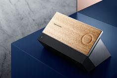 beosound moment by bang olufsen