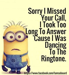 Minion Jokes, Minions, Country Line Dancing, Smiley Faces, Dance Quotes, I Miss You, Funny Comics, Inspiring Quotes, Gemini