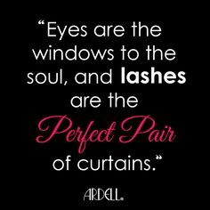 49 Best Beauty Quotes Images On Pinterest In 2018 Makeup Quotes