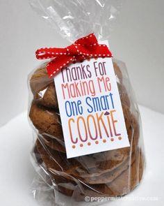 Creative Nonsense & Other Junk Teacher Gifts, Gift Ideas, Blog, How To Make, Presents For Teachers, Blogging, Teacher Appreciation Gifts