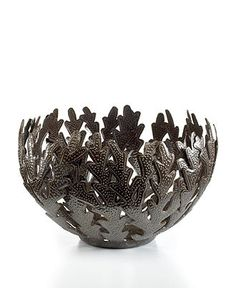 Heart of Haiti Bowl, Metal Coral Medium - Haiti Rwanda Gifts - for the home - Macys Safari Bedroom, Metal Bowl, Dust Collector, Rustic Feel, Modern Boho, Haiti, Decorative Bowls, Artisan