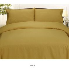 Ultra Soft Embossed Dobby Stripe Sheet Set - Assorted Colors at 82% Savings off Retail!