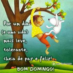 Bom domingo Horizon Zero Dawn Gameplay, Peace Love And Understanding, Family Love, Happy Day, Cute Cartoon, Grinch, Peace And Love, Childrens Books, Good Morning