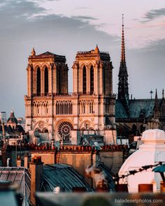 """1,196 Likes, 7 Comments - Unlimited Paris (@unlimitedparis) on Instagram: """"Beautiful Notre Dame Stop wasting money on your hotels bookings in Paris by not using…"""""""