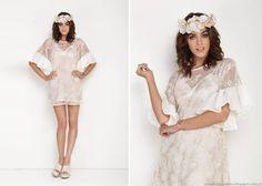 a615c911b1 14 imágenes estupendas de vestidos