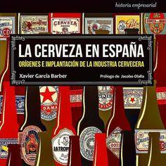 #cerveza #craftbeer #beer #cerveja #birra #instabeer #breja #bier #ipa #cervejaartesanal #beertography #biere #drink #love #ale #beerstagram #craftbeernotcrapbeer #øl #instagram #historiacerveza #historia #cervejaespecial #libros #follow4follow #follow #beers #beerme #like #friends #instachile