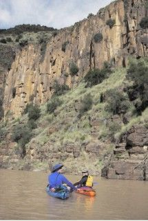 Things to do in Gauteng - Kayaking: Canoe & Kayak World. SA's most comprehensive and reputable one-stop paddle sport outlet for activities and products. We offer guided kayak tours in southern Africa. Kayak Tours, Whitewater Kayaking, Canoe And Kayak, Adventure Activities, International Brands, Paddle, South Africa, Scenery, Southern