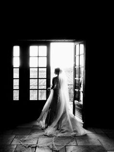 Grace Ormonde Wedding Style Cover Option 3 #theluxuryweddingsource, #GOWS, #weddingstyle
