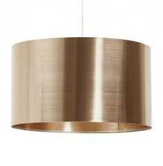 Adrian is a very stylish ceiling light made of cleverly dyed plastic for a copper or chrome effect This traditionally styled light fitting with a
