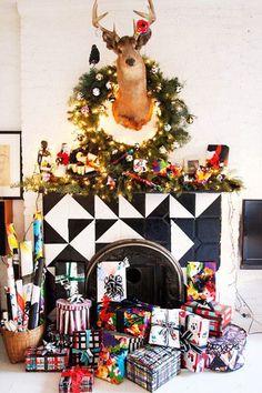 Maximalist Mantel - How To DIY Your Holiday Mantel - Photos Happy Christmas ACTRESS EESHA REBBA PHOTO GALLERY  | 3.BP.BLOGSPOT.COM  #EDUCRATSWEB 2020-07-28 3.bp.blogspot.com https://3.bp.blogspot.com/-SEW9VZC7Oc8/WzYb-qr-M-I/AAAAAAAAPnA/wb9SJhgaBU0mXis8TrthdNPzuZbUqi1FgCLcBGAs/s640/actress-eesha-rebba-hot-photos-1.jpg