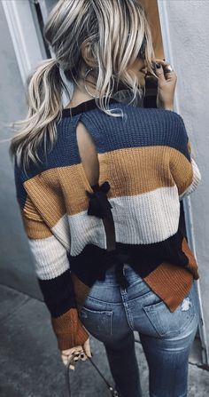 Outfits and flat lays we fell in love with. See more ideas about Casual outfits, Cute outfits and Fashion outfits. Fashion Trends, Latest Fashion Ideas and Style Tips. Grunge Outfits, Casual Outfits, Cute Outfits, Fashion Outfits, Fashion Tips, Fashion Design, Fashion Ideas, Fashion Styles, Fashion Brands