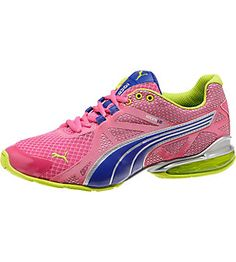 Voltaic 5 Women's Running Shoes