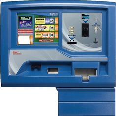 ICS Payment Systems