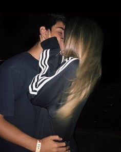 quotes to the couple Boyfriend, kuss Couple Tumblr, Tumblr Couples, Teen Couples, Couple Goals, Cute Couples Goals, Relationship Goals Pictures, Cute Relationships, Healthy Relationships, Boyfriend Goals