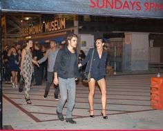 """Paul Wesley & Phoebe Tonkin Spotted on Double Date at Comic-Con. Their races may be mortal enemies on screen, but things are heating up for """"Vampire Dairies"""" star Paul Wesley and """"The Originals"""" hottie Phoebe Tonkin in real life."""
