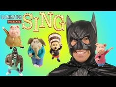 2016 McDonalds Sing Movie Happy Meal Toys for Kids Batman Toy Review Complete Set Full Set Surprise - http://beauty.positivelifemagazine.com/2016-mcdonalds-sing-movie-happy-meal-toys-for-kids-batman-toy-review-complete-set-full-set-surprise/ http://img.youtube.com/vi/nNxT5r9z_X0/0.jpg