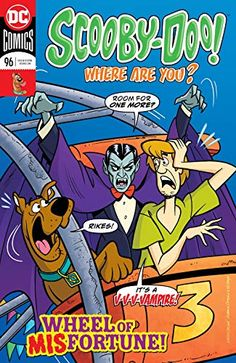 Scooby-Doo, Where Are You? (2010-) #96 by Ivan Cohen Story Arc, Cute Poster, Classic Cartoons, Cartoon Shows, Minimalist Poster, A Comics, Comic Covers, Cute Photos, Wall Collage