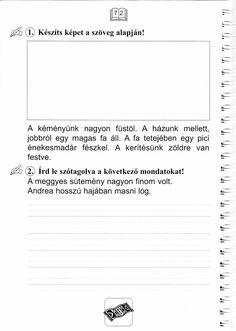 Helyesírás Firka Manóval Sheet Music, English, English Language, Music Sheets