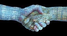 В России создают блокчейн-экосистему интернет-рекламы Papyrus http://itzine.ru/news/tech/papyrus.html  Команда российских разработчиков создаёт глобальную децентрализованную экосистему, которая произведёт настоящий переворот в мире digital-рекламы. По словам представителей проекта, Papyrus — это не просто новая adtech-платформа, а набор технологий, который изменит и объединит весь существующий рынок интернет-рекламы, значительно повысив его эффективность. Проект Papyrus станет первой в мире…