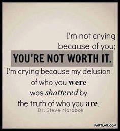 Değermi hiç değermi değermi değer mi söyle demiş Sezen Aksu